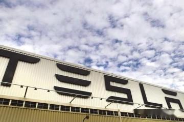 特斯拉柏林超级工厂已中止建造将结合土质改造地基