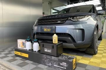 车主如何判断贴膜门店的可靠性——尼克汽车膜