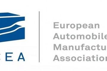 更全面保护发动机解读欧洲ACEAA7/B7机油标准